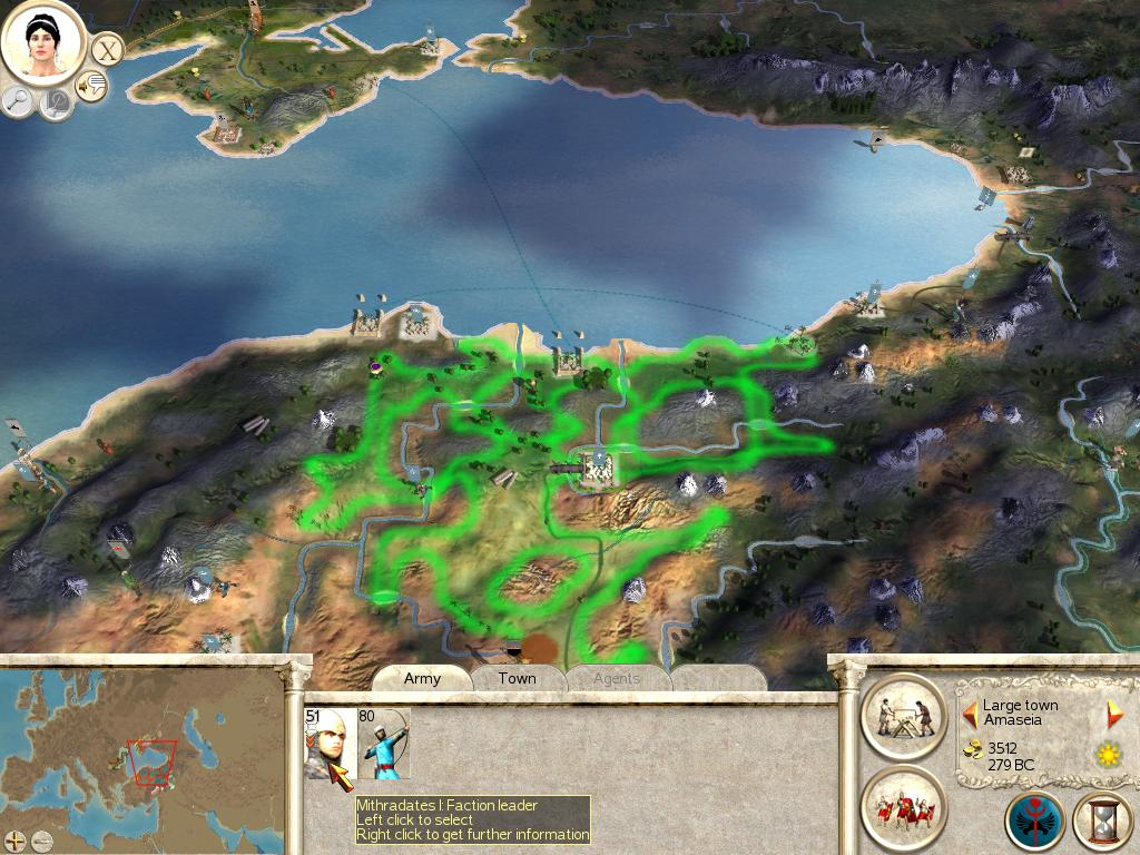 Rome Total History: New fantastic campaign map!!!! on rome total realism, rome total war scipii strategy, rome 2 emperor edition, rome greek wars, rome total war alexander factions, rome total war game, rome total war faction strategy, rome total war heaven, rome total war custom maps, rome 2 interactive map, rome total war unit guide, rome total war 3, rome 2 on sale, rome 2 strategy guide, rome total war building guide, rome 2 battle map, rome total war map editor, rome total war city map,