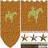 Click image for larger version.  Name:Sarmatia.png Views:94 Size:123.1 KB ID:5749