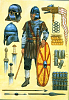 Click image for larger version.  Name:legio_ii_britannica_4th_c__ad_by_fall3nairborne-d37wq8c.png Views:123 Size:429.7 KB ID:10642
