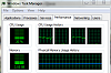 Click image for larger version.  Name:M2TW multicore processor use.PNG Views:89 Size:31.5 KB ID:12721