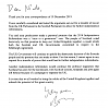 Click image for larger version.  Name:sturgeon letter.png Views:12 Size:194.3 KB ID:23247