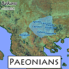 Click image for larger version.  Name:Paeonians.png Views:61 Size:433.2 KB ID:18622