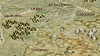 Click image for larger version.  Name:MapTex.png Views:251 Size:137.3 KB ID:15498