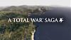 Click image for larger version.  Name:total-war-saga-logo1.png Views:111 Size:818.0 KB ID:19721