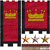 Click image for larger version.  Name:standard_parthia.png Views:88 Size:126.4 KB ID:5729