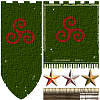 Click image for larger version.  Name:Celts.png Views:77 Size:89.3 KB ID:5737