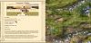 Click image for larger version.  Name:EDB,fire_risk bonus.PNG Views:880 Size:1.70 MB ID:2831