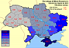 Click image for larger version.  Name:400px-Russians_Ukraine_2001.PNG Views:25 Size:94.4 KB ID:22340