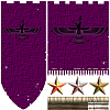 Click image for larger version.  Name:PArthia.png Views:84 Size:93.7 KB ID:5736