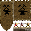 Click image for larger version.  Name:Norcrim kingdom.png Views:89 Size:104.7 KB ID:5745