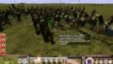 Classical-Age Total War Online Battle3- CATW / MichaOfTmolos and Pertevnial