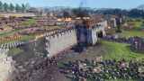 Total War: THREE KINGDOMS - Gameplay (PC/UHD)