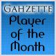 Gahzette MP