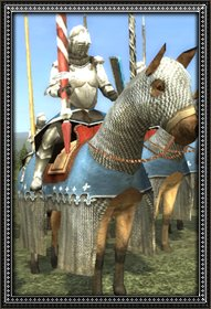 Noble Knights M2TW - Totalwar.org